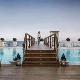 Mitsis Blue Domes Exclusive Resort & Spa Picture 0