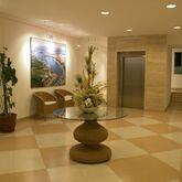 Vistamar Studios Picture 10