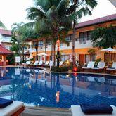 Horizon Patong Beach Resort & Spa Picture 2