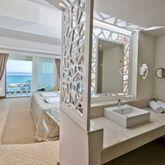 Novia Dionis Hotel Belek Picture 7