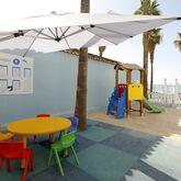 Palladium Hotel Costa del Sol Picture 16