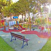 Palma Bay Club Hotel Picture 14