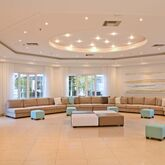 Magda Hotel Picture 4
