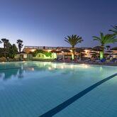 Euro Village Achilleas Hotel Picture 7