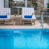 Lavris Hotels & Spa Picture 19