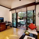 Village Resort & Spa Hotel Picture 5