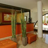 Sol Apartments Picture 11