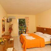 Clio Aparthotel Picture 5
