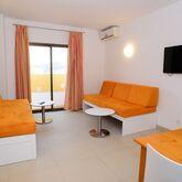 Poniente Playa Apartments Picture 12