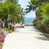 Akti Beach Tourist Village Picture 8