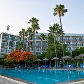 Veronica Hotel Picture 7