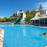 Holidays at Rethymno Mare Resort in Scaleta Rethymnon, Rethymnon
