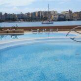 Cavalieri Hotel Picture 0