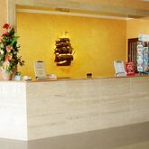 Fragata Hotel by Checkin Picture 7