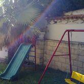 Las Terraza de Albir Apartments Picture 7