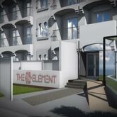 The Element Hotel Picture 2