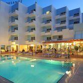 Okeanos Beach Hotel Picture 0