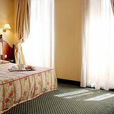 9Hotel Republique Picture 8