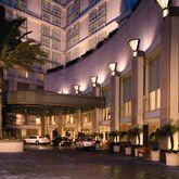 Omni Los Angeles Hotel at California Plaza Picture 8