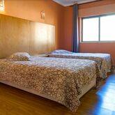 Choromar Apartments Picture 9