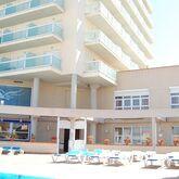 Las Gaviotas Hotel Picture 6