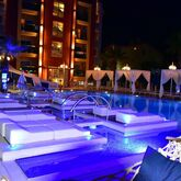 Club Alpina Apartments Picture 15