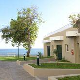 Duas Torres Hotel Picture 13