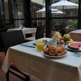 Roma Hotel Picture 7