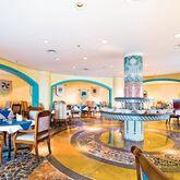 SUNRISE Holidays Resort Picture 15