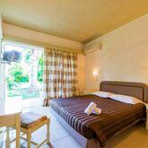 Filerimos Village Hotel Picture 7