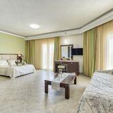 Majestic Hotel & Spa Picture 9