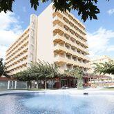 Prestige Victoria Hotel Picture 0