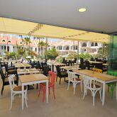 Paradise Park Fun Lifestyle Hotel Picture 11