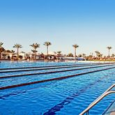 Holidays at Desert Rose Resort Hotel in Safaga Road, Hurghada