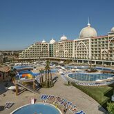 Xafira Deluxe Resort Picture 0