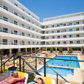 Holidays at Port Fiesta Park Hotel in Benidorm, Costa Blanca
