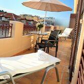 Massena Hotel Picture 7