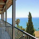 Columbia Beach Hotel Picture 4