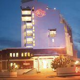 Sentinus Hotel Picture 11