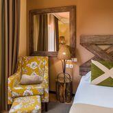 Enotel Golf Santo da Serra Hotel Picture 9
