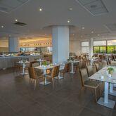 Cypria Maris Beach Hotel Picture 7