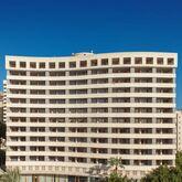 Primavera Park Aparthotel Picture 3