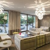 Kriti Hotel Picture 9