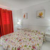 Morana Apartments Picture 11