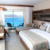 Seya Beach Hotel Picture 4