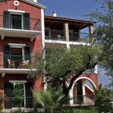 Villa San Andreas Apartments Picture 8