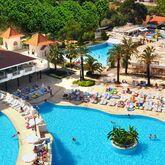 Serenis Hotel Picture 7