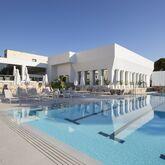 Bella Playa Hotel Picture 10
