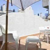 Splendom Suites Barcelona Picture 7