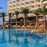 Sirens Beach & Village Hotel Picture 0